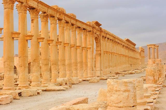 DSC_1893 Palmira (Syria)