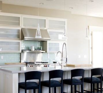 New inspiration: Kitchen appliances: the good, the bad and the expensive by New Inspiration Home Design