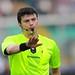 Calcio, Serie A: le designazioni arbitrali della 16a giornata