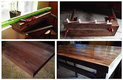 countertop(0.0), laminate flooring(0.0), billiard table(0.0), wood flooring(0.0), floor(1.0), furniture(1.0), wood(1.0), coffee table(1.0), room(1.0), wood stain(1.0), table(1.0), hardwood(1.0), flooring(1.0),