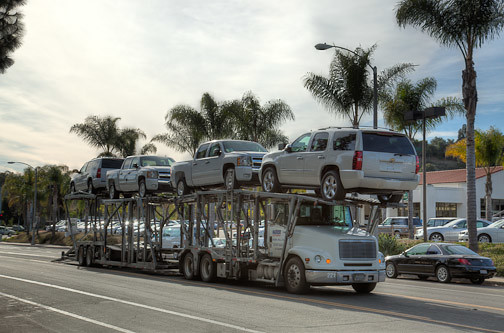 Santa Barbara Cars Trucks By Owner Craigslist Autocars Blog