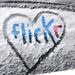 Flickr Love ♥♥♥