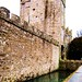 Small photo of Drimnagh Castle Moat