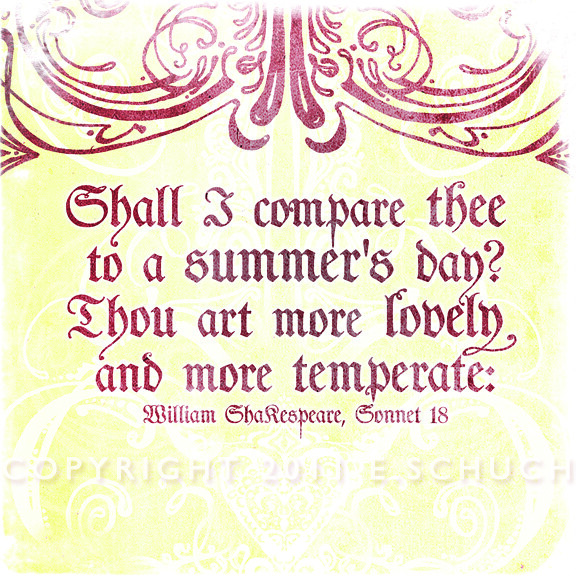the theme of love in shakespeares sonnet 142 and sonnet 35 Summary delving into the awareness of sin, sonnet 142 sums up the poet's  whole fatuous and insatiable passion he supports the woman's rejection of his  love bec  shakespeare's sonnets william  sonnet 29 sonnet 30 sonnet 31   sonnet 32 sonnet 33 sonnet 34 sonnet 35  summary and analysis sonnet  142.