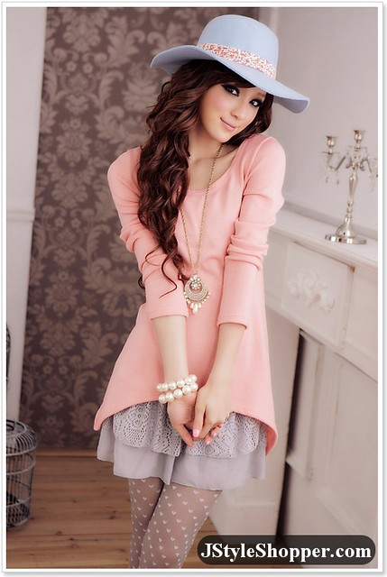 Korean clothing store nyc. Cheap Womens Clothing Clothes Dresses Online Shopping