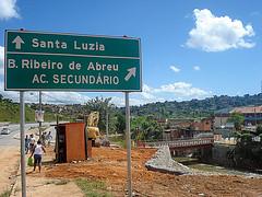 22/01/2011 - DOM - Diário Oficial do Município