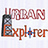 urbnexplorer's buddy icon