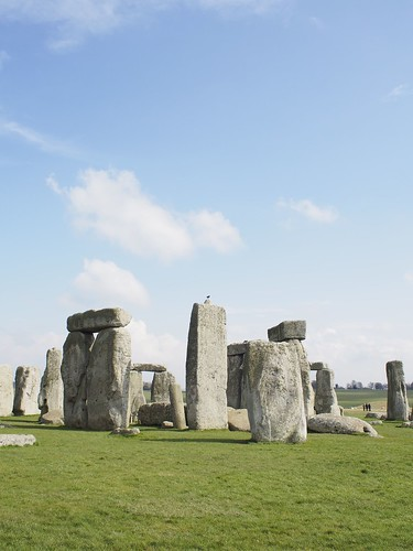 Stonehenge, England, UK, travel, expat