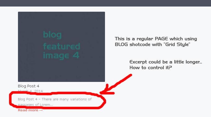 blogPage2