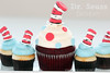 Dr. Seuss cupcake_edited WITH NAME-1 by dnicely