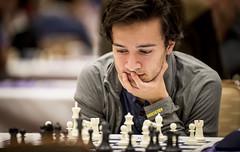 20161008_millionaire_chess_R6_1430