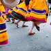 Bolivia - desde el lago Titicaca hasta la frontera con Argentina