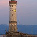 Lindau Hafen by picture4it
