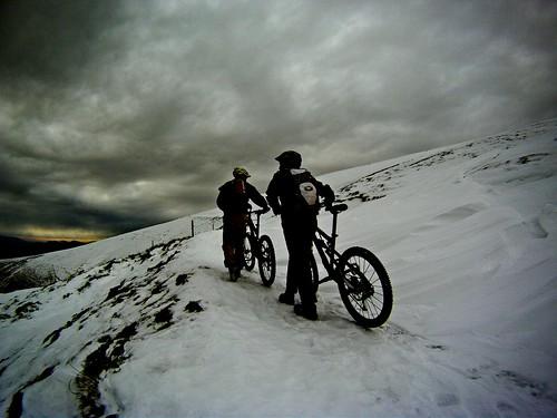 monte-bar-neve-novembre-2010 107