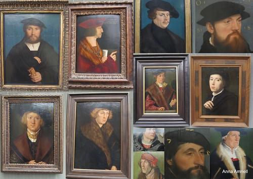Gemäldegalerie-2010-miehet1500 by Anna Amnell