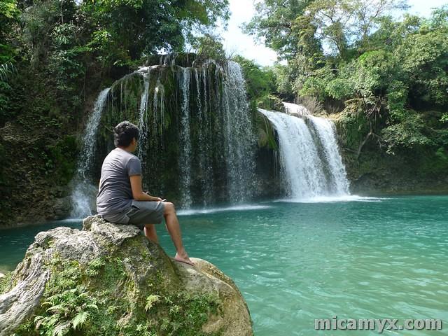 Bolinao_Falls5