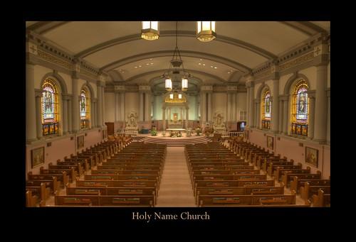 stainedglass kansas topeka assumption materdei holyname