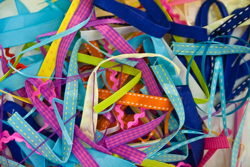 Craft Supplies Ribbons Macros December 02, 201020