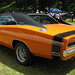 1970 Dodge Charger by Spooky21