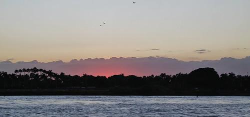 image_miami_beach_fisher_island_drive_marina