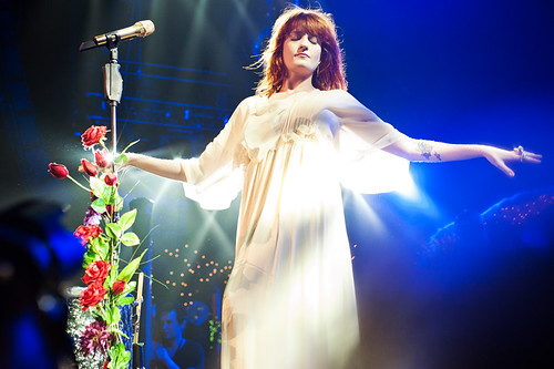 Florence + the Machine _FTM5228xr