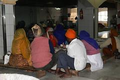 delhi 050