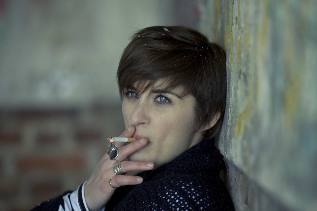 Vicky mcclure nude naked topless well, not