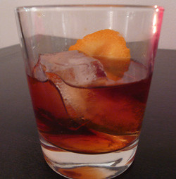 20100304rumoldfashioned