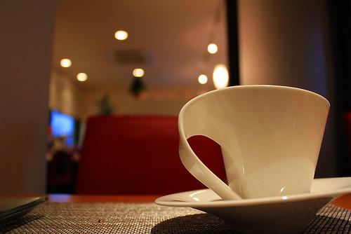 Coffee 食後のコーヒー - 無料写真検索fotoq