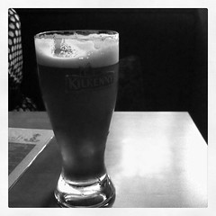 Kilkenny Irish Ale