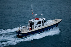 vehicle, ship, sea, motor torpedo boat, pilot boat, motorboat, patrol boat, watercraft, boat,