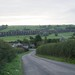 Small photo of Welland Viaduct