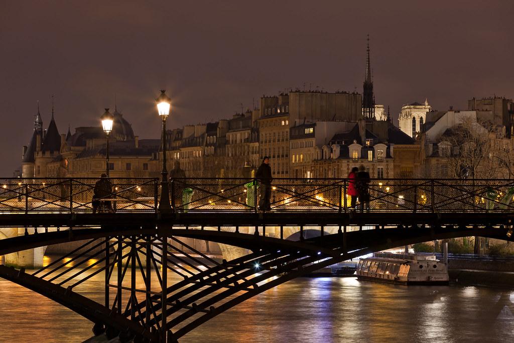 Hotels Near Musee Du Louvre