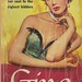 Dell Books D131 - George Albert Glay - Gina