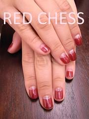 hand, nail care, finger, artificial nails, nail polish, limb, nail, pink, manicure, cosmetics,