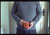 i like this mug by °° Dario °°