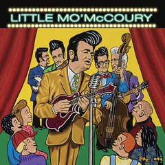 ASIlittle  mo mccoury final cover