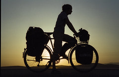 Syria_Bicycle_Touring_01