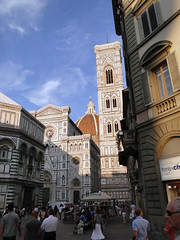 Medici Chapel