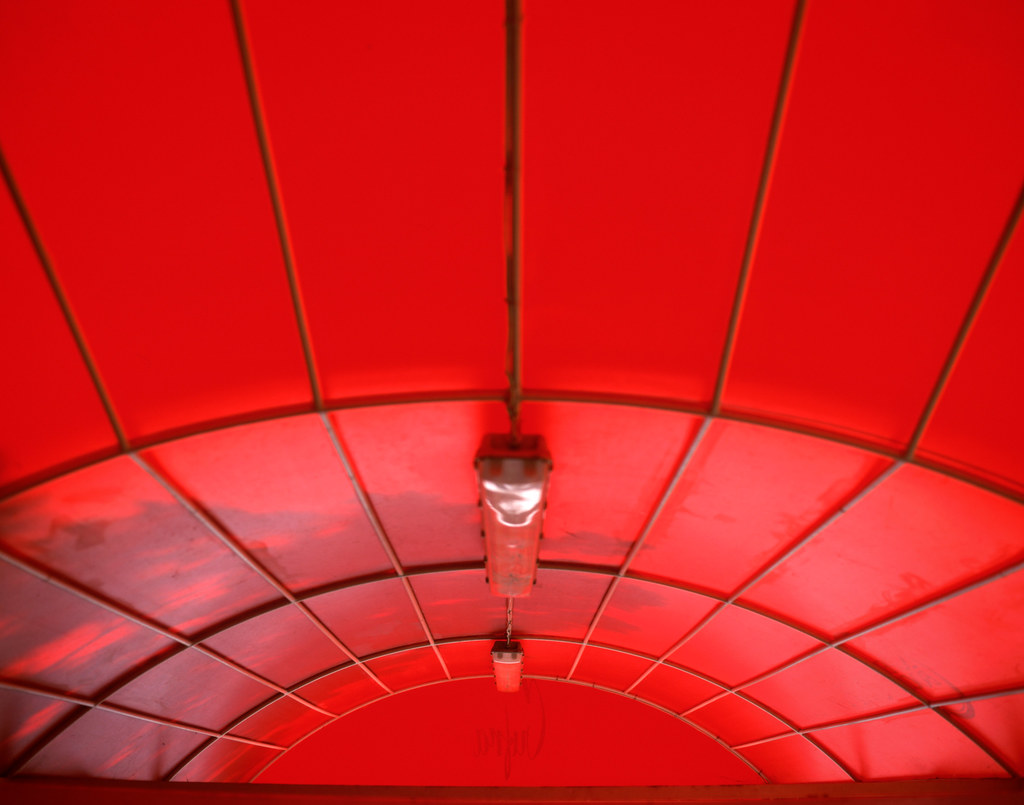 Restaurants On Osborne Road Jesmond