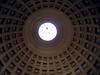 Cúpula, Vaticano (Ciudad del Vaticano)