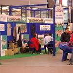 WCS Bonzini - Eaubonne 2008