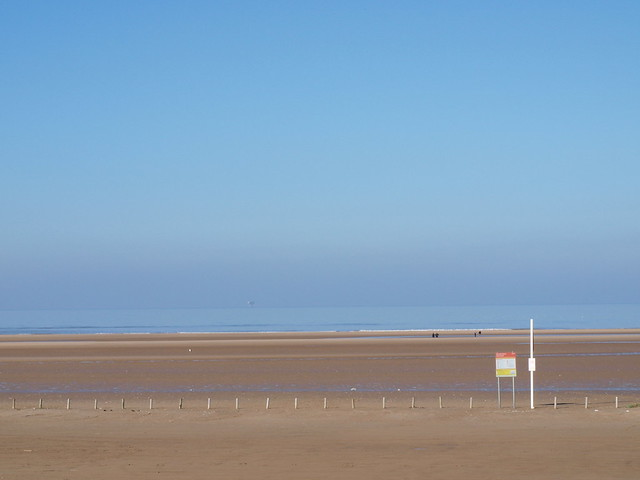 Header of Ainsdale