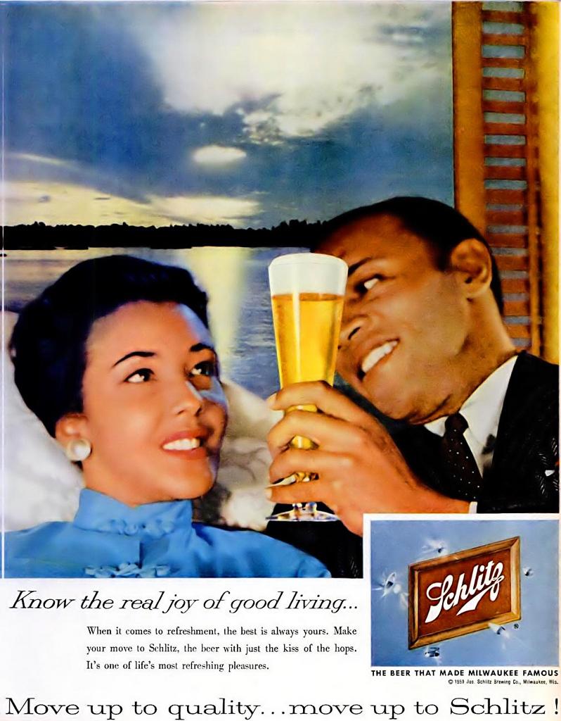 schlitz-1959-ebony-mag