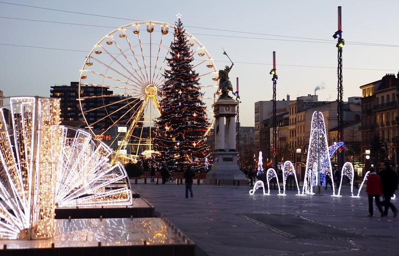 Strasbourg : Cougar En Manque De Sexe
