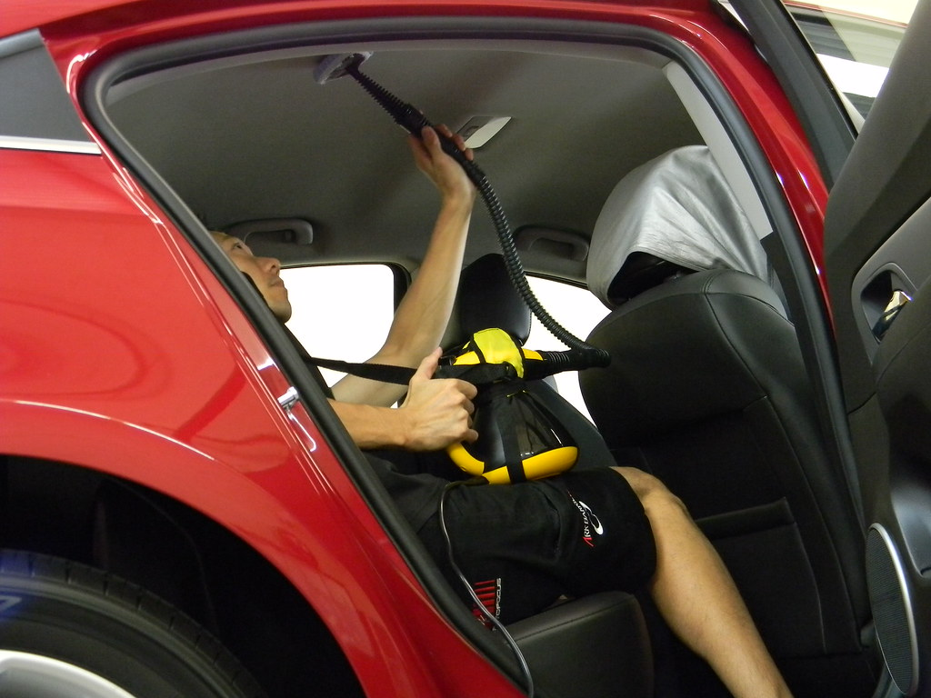 Steam Clean Floors Clean Floors Best Way To Clean Car