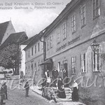 1900_Gasthaus Kastner
