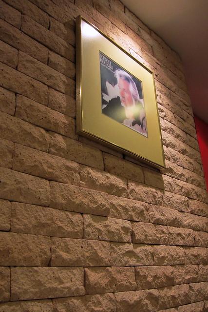 Kenny S Restaurant Menu Southampton Pa