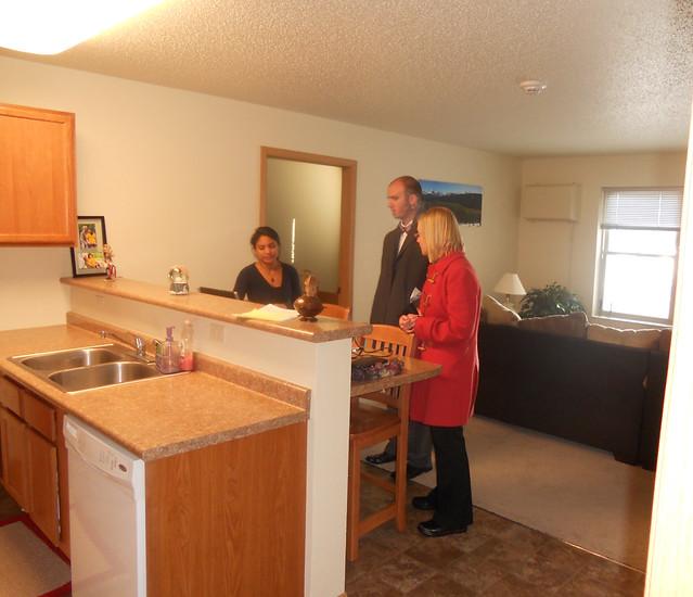 Malani's kitchen