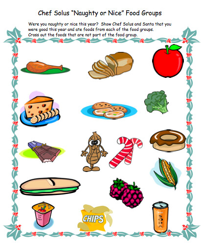 Healthy Food That Doesn T Go Bad
